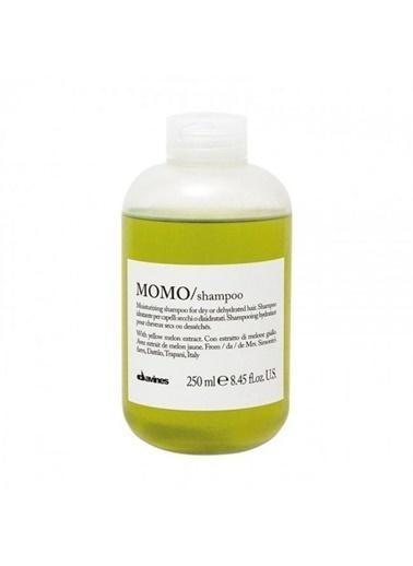 Davines Momo Shampoo 250 Ml Renksiz